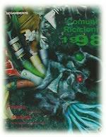 Premio Comuni Ricicloni 1998